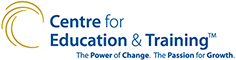 Centre for Education & Training Mississauga logo