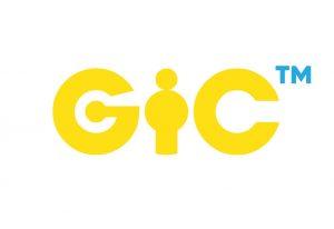 GIC-ltd
