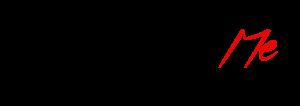 UnstoppableMe - Logo