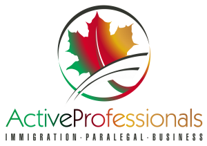 activeProfessionals-logo