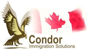 condor-partner-logo