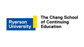 experts-chang-school-logo
