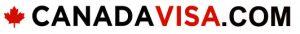 CanadaVisa.com logo