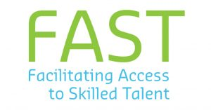 partners FAST-logo