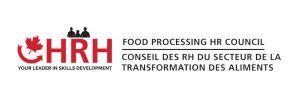 partners FPHR-logo