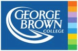 partners George Brown-logo