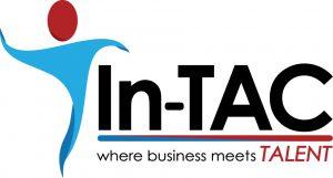 partners InTAC-logo