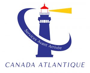 partners Canada Atlantic-logo