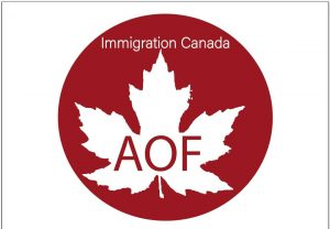 partners AOF Immigration-logo