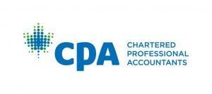 partners CPA Ontario-logo